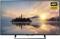 "Sony 43"" BRAVIA Ultra HD 4K LED HDR Smart HDTV"