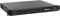 Klipsch Black KDA Series DSP Amplifier