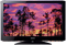 "Sony 32"" Black 720P LCD HDTV"