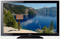 "Sony 46"" Black 1080P LCD HDTV"