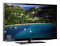 "Sony 46"" Black 1080P 240Hz LED 3D HDTV With Built In WiFi"