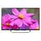 "Sony 50"" Black LED 1080P 3D HDTV"