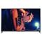 """Sony 55"""" Black LED 1080P 3D HDTV"""