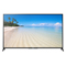 "Sony 60"" Black LED 1080P 3D HDTV"