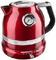 KitchenAid Pro-Line Series Candy Apple Red Electric Kettle
