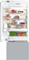 "Miele Vi Series 30"" Left Hinge Built-In Bottom Mount Refrigerator"