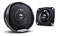 Kenwood Performance Series 4 Inch Speaker System