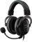 Kingston HyperX Gunmetal Cloud II Gaming Headset