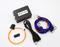 NAV-TV MOST-AUX Porsche Audio Kit