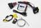 NAV-TV X164 Rear Camer Kit