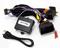 NAV-TV UCT-PRG Rear Camera Kit