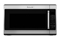 KitchenAid Stainless Steel Over-The-Range Microwave Oven