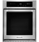 "KitchenAid 24"" Stainless Steel Single Wall Oven"