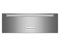 "KitchenAid 30"" Stainless Steel Slow Cook Warming Drawer"
