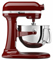 KitchenAid Professional 600 6 Quart Bowl-Lift Stand Mixer