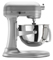 KitchenAid Stand Mixer In Nickel Pearl