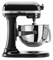 KitchenAid Black Bowl-Lift Stand Mixer
