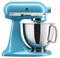 KitchenAid Artisan Crystal Blue 5-Quart Stand Mixer
