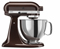 KitchenAid Artisan Series Espresso Stand Mixer