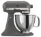 KitchenAid 5 Quart Stand Mixer