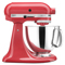 KitchenAid Artisan Series Watermelon Stand Mixer