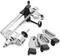 KitchenAid Spiralizer Stand Mixer Attachment