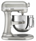 KitchenAid Proline Bowl Lift Sugar Pearl Stand Mixer