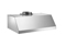 "Bertazzoni Professional Series 30"" Stainless Steel Undermount Canopy Wall Hood"
