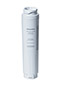 Miele Refrigerator Replacement Water Filter