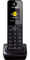 Panasonic Black Link2Cell Dock Style Accessory Handset