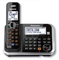 Panasonic Digital Cordless Answering System