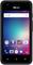 Blu Dash L3 Black 4GB Unlocked GSM Phone
