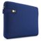 "Case Logic 15""-16"" Dark Blue Laptop Sleeve"