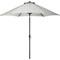 Hanover Lavallette Umbrella
