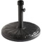Hanover Lavallette Umbrella Base