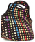 Built Dot No. 7 Gourmet Getaway Lunch Tote
