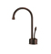 Franke Old World Bronze Hot Water Dispenser