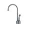 Franke Satin Nickel Hot And Cold Filtered Water Dispenser