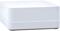 Lutron Caseta Wireless Smart Bridge Home Kit
