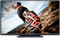 "Sharp AQUOS 60"" Black 1080P LED HDTV"