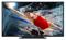 "Sharp AQUOS 70"" 1080P LED 240Hz 3D HDTV"