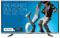 "Sharp AQUOS Q  70"" THX LED 240Hz 3D Smart HDTV"