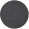 Pro-Ject Leather It Black Sound Tuning Turntable Mat