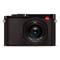 Leica Q Black Digital 35mm Compact Camera