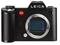 Leica SL Black Digital Camera