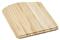 Elkay Hardwood Sink Cutting Board