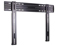 "Sanus HDPro Super Slim Low-Profile 37"" - 70"" Flat Panel TV Black Wall Mount"