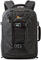 Lowepro Pro Runner BP 350 AW II Black Camera Backpack