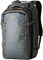Lowepro HighLine BP 400 AW  Gray Carry-On Backpack