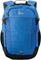 Lowepro RidgeLine Pro BP 250 AW Horizon Blue Backpack